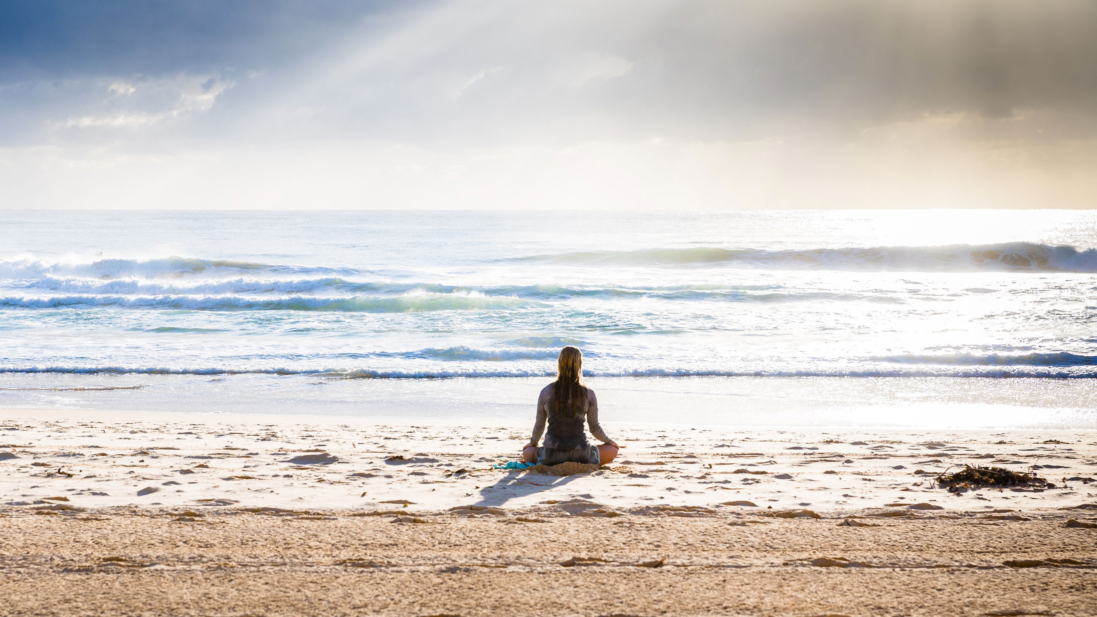 Apprends à gérer ton stress !