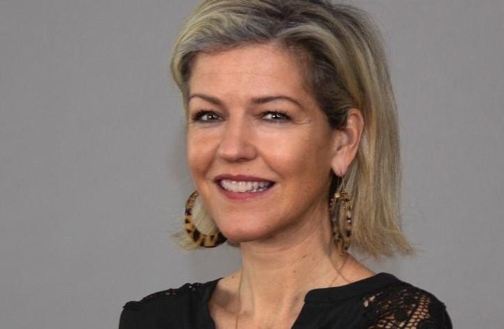 Laure-Emmanuelle Filly – Une femme engagée dans l'entrepreneuriat féminin